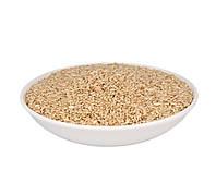 Рис бурый нешлифованный 300 г