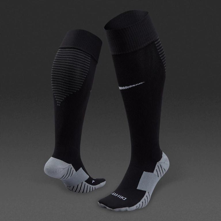 Гетры Nike MatchFit OTC-TEAM SX5730-010 (Оригинал)