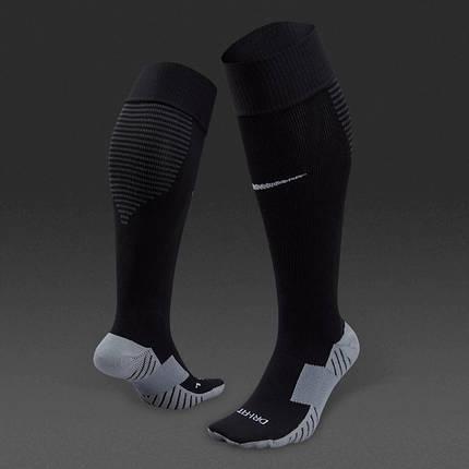 Гетры Nike MatchFit OTC-TEAM SX5730-010 (Оригинал), фото 2