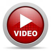 Видео отзыв о работе нашей компании