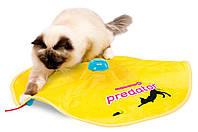 Ferplast Predator Электронная игрушка для кошек