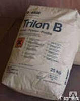 Trilon B тетра
