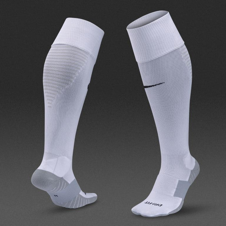 Гетры Nike MatchFit OTC-TEAM SX5730-101 (Оригинал)