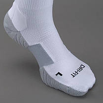 Гетры Nike MatchFit OTC-TEAM SX5730-101 (Оригинал), фото 3