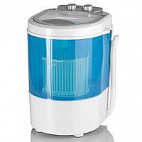 Мини-стиральная машина EASYmaxx