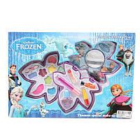 """Косметика  MY 30088-С-77 """"Frozen"""" в кор.34-23,5-5 см"""