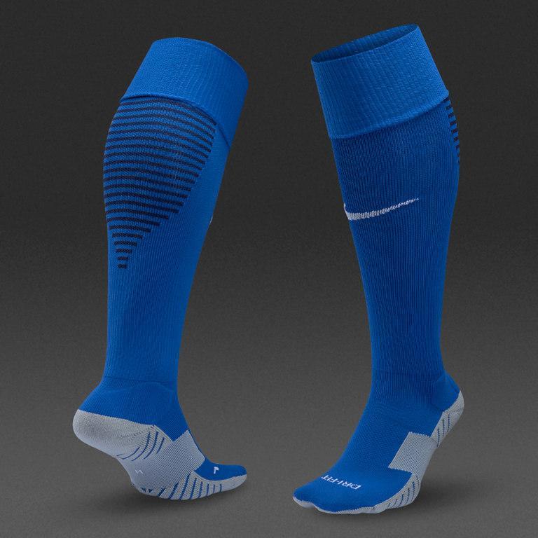 Гетры Nike MatchFit OTC-TEAM SX5730-463 (Оригинал)