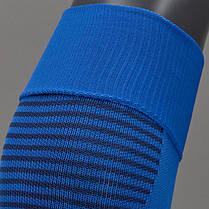 Гетры Nike MatchFit OTC-TEAM SX5730-463 (Оригинал), фото 2