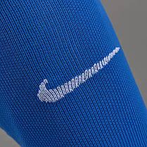 Гетры Nike MatchFit OTC-TEAM SX5730-463 (Оригинал), фото 3