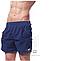 Плавки мужские для купания шорты SHEPA (original) (Польша) , фото 2