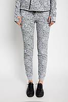 Штаны женские серые W OLIA Urban Planet серые (женские штаны, штаны, штани жіночі, брюки, спортивные штаны)