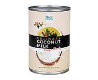 "Кокосовое молоко ""Thai Coco"" 400 мл, Таиланд"