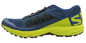 Кроссовки для бега Salomon Xa Elevate L40006400