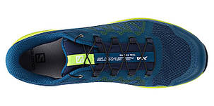 Кроссовки для бега Salomon Xa Elevate L40006400, фото 2