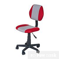 Детское кресло для школьника LST4 (3 цвета)