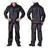 Рабочий комплект FORECO: полукомбинезон и куртка