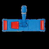 Держатель мопа (флаундер), Clack 45 x 11