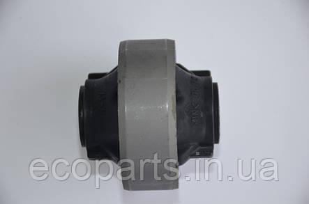 Сайлентблок переднего рычага  задний Nissan Leaf, фото 2