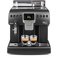 Зерновая кофемашина Saeco Royal Gran Crema б/у, фото 1