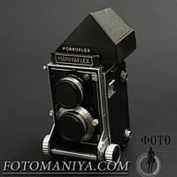 Mamiya С2 kit Mamiya-Sekor 105mm f3,5