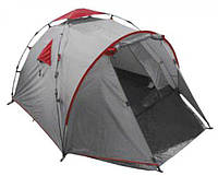 Быстросборная палатка Sol Trail 3