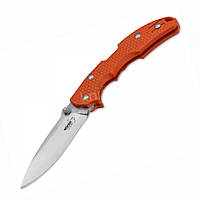 Нож Boker Plus Patriot USA Orange