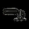 Миниатюрная HDCVI камера Dahua HAC-HUM1220GP-B, 2 Мп