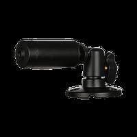 Миниатюрная HDCVI камера Dahua HAC-HUM1220GP-B, 2 Мп, фото 1