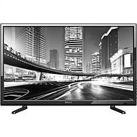 Телевизор SATURN 40FHD700U Т2