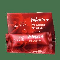Volupta+ для женщин, Код: 65301, 2 шт. x 5 г