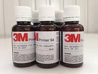 Праймер 3М Primer 94, 50 мл