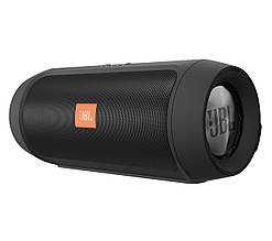Портативная Bluetooth колонка JBL Charge 2+ FK