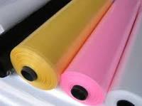 Пленка UV2 для теплиц с УФ стабилизацией рукав 3000 мм толщина 80 мкм