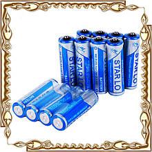Батарейка STARLO R03 1,5 V (60 шт./уп.)