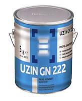Грунт под клей uzin GN 222, 5кг