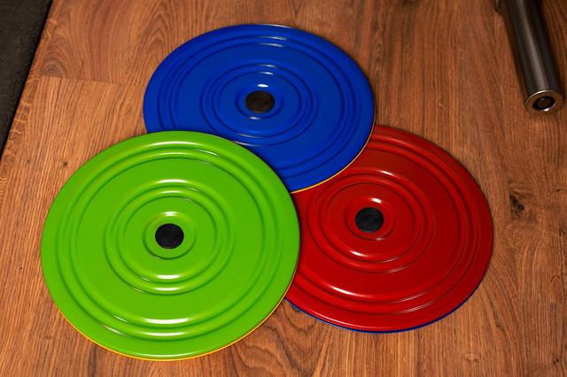 диск для талии, диск здоровье, диск грация, металлический диск, диск здоровья металлический