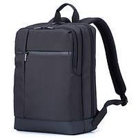 """Рюкзак 15.6"""" Xiaomi Classic Business Backpack"""
