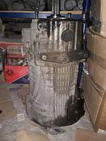 Коробка переключения передач (кпп) УАЗ-3163,315195 5-ти ст.(DYMOS) б/у