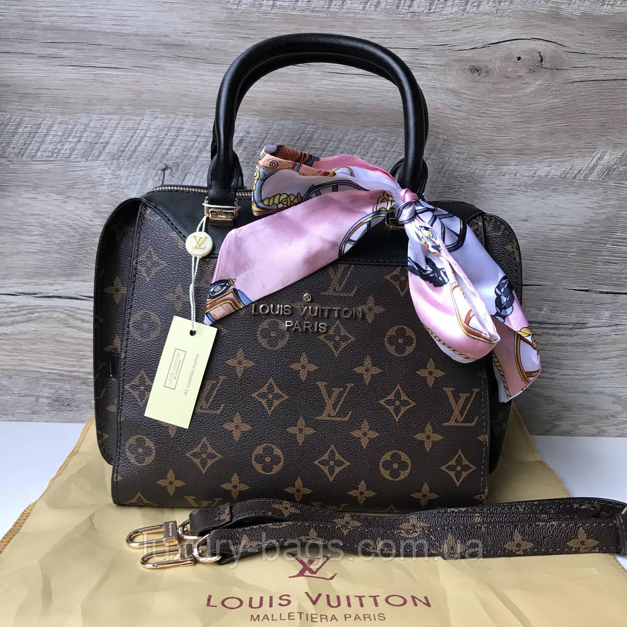 d6c16f3876a5 Женская сумка копия Louis Vuitton , цена 1 126 грн., купить в Одессе ...
