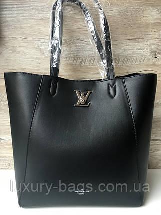 d20dd6eb19d8 Женская сумка Louis Vuitton луи виттон: продажа, цена в Одессе ...