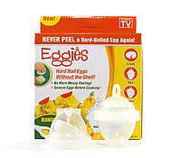 Форма для яиц EGGIES