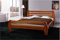 Двоспальне ліжко Galaxy