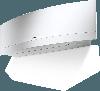 Кондиционер настенный Daikin FTXJ20MW/RXJ20M, фото 2