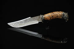 ГРУППА: ножи до 1500грн.
