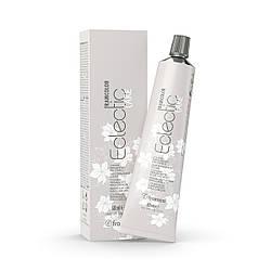 Framcolor Eclectic Care ламинирование волос