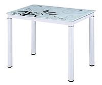 Стол АT1-310, фото 1