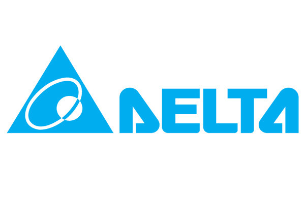 """Преобразователи частоты """"Delta Electronics EL - 3 фазы 380 B"""""""