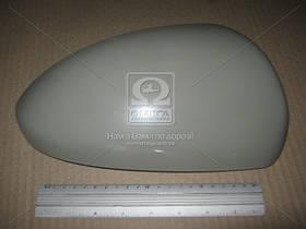 Крышка правого зеркала CHEVROLET CRUZE (Шевроле Крузе) 2009- (пр-во TEMPEST)