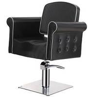 Кресла парикмахерские на гидра...