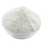 Пекарский порошок (разрыхлитель) 1-4%) (100 гр.)